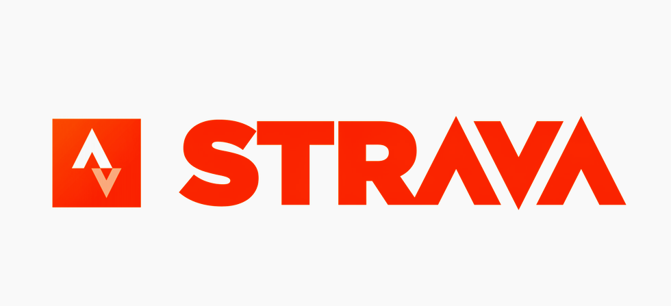 Connect Strava Account